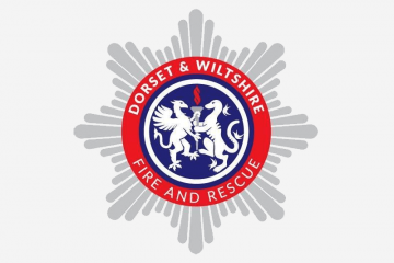 Dorset Wiltshire Fire Rescue