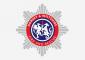 Dorset Wiltshire Fire Rescue