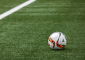 Football Gillingham