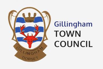 Gillingham Town Council
