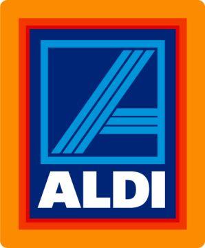 ALDI Gillingham