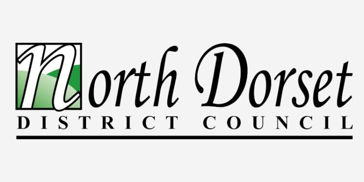 North Dorset District Council