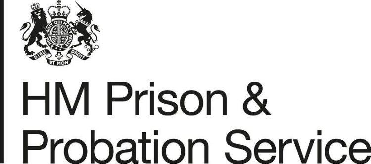 Guy's Marsh prison