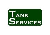 tank_services
