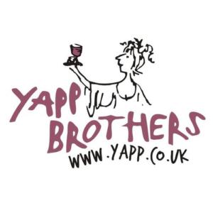 yapp_brothers