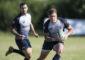 rugby sevens North Dorset