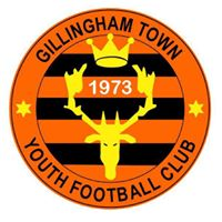 Gillingham Youth football