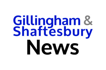Gillingham & Shaftesbury News