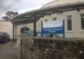 Westminster Memeorial Hospital