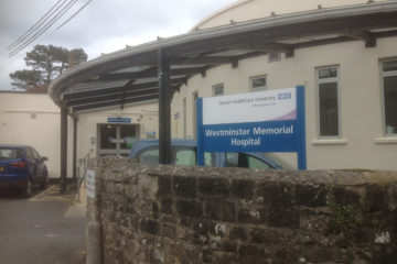 Westminster Memeorial Hospital