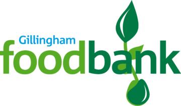 Gillingham Foodbank