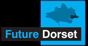 Future Dorset