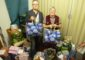 Gillingham Community Church hamper