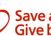 blood donors Shaftesbury