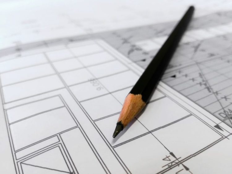 Neighbourhood plan Gillingham