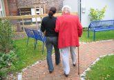 dementia friendly Shaftesbury