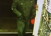 armed robbery Sturminster Newton