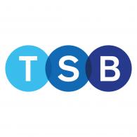 TSB closing Gillingham