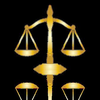 courts justice Dorset