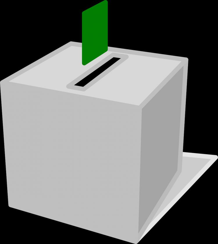 parish poll shaftesbury