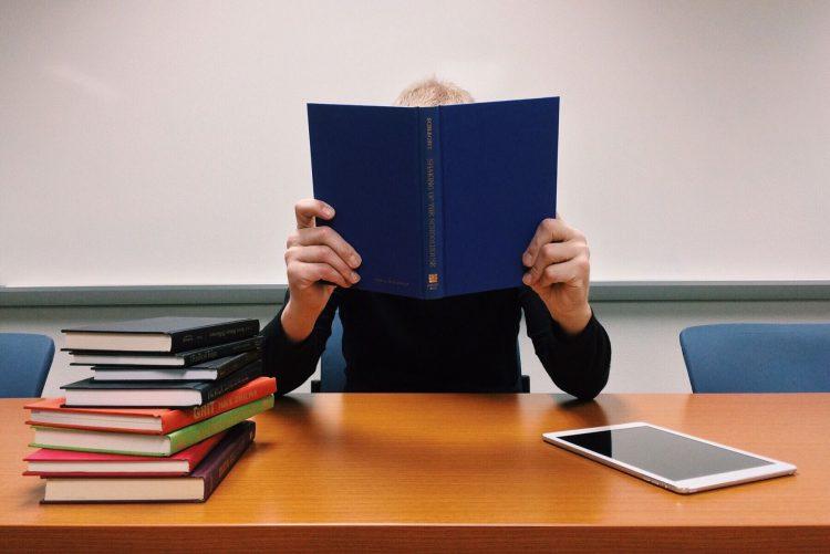 schools, education