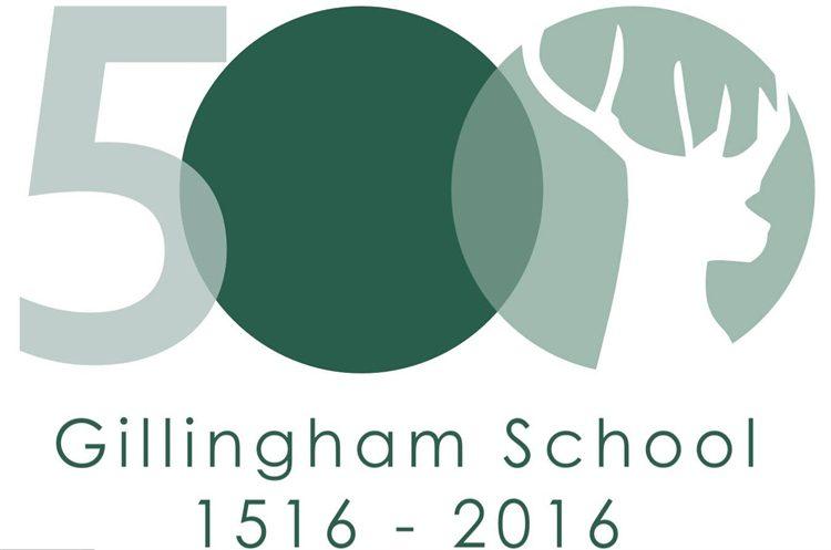 Gillingham |School