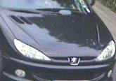 car theft Shaftesbury