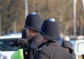 police Dorset