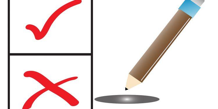 vote poll referendum Bourton