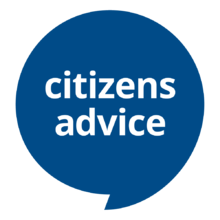 Citizens Advice Gillingham