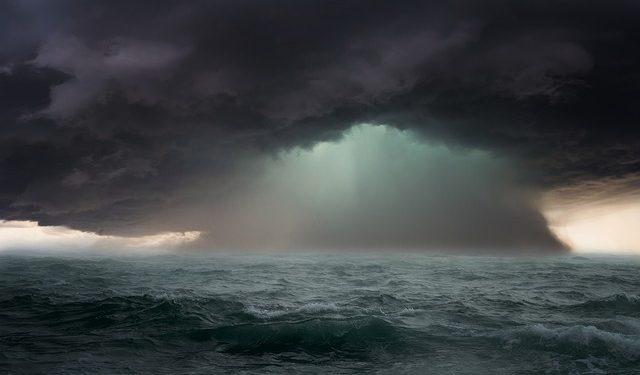 climate dorset