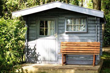 men's shed gilshed Gillingham