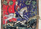King John Gillingham