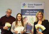 carer support Dorset