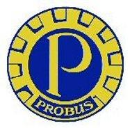 Probus Gillingham
