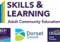 skills & learning north dorset
